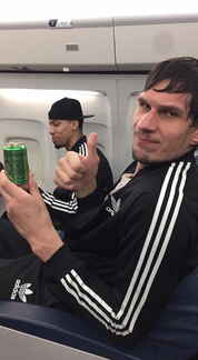 boban soda