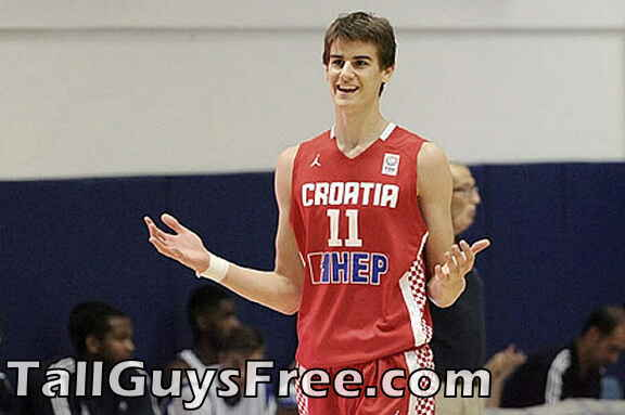 dragan-bender