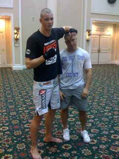 Struve-Barry-UFC-Tweet