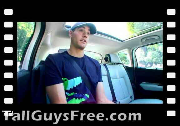John ISNER speaks about Nicolas Mahut (2012) - Road to Roland-Garros