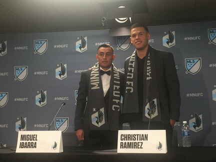 ramirez-ibarra-re-sign