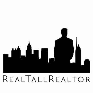Real Tall Realtor