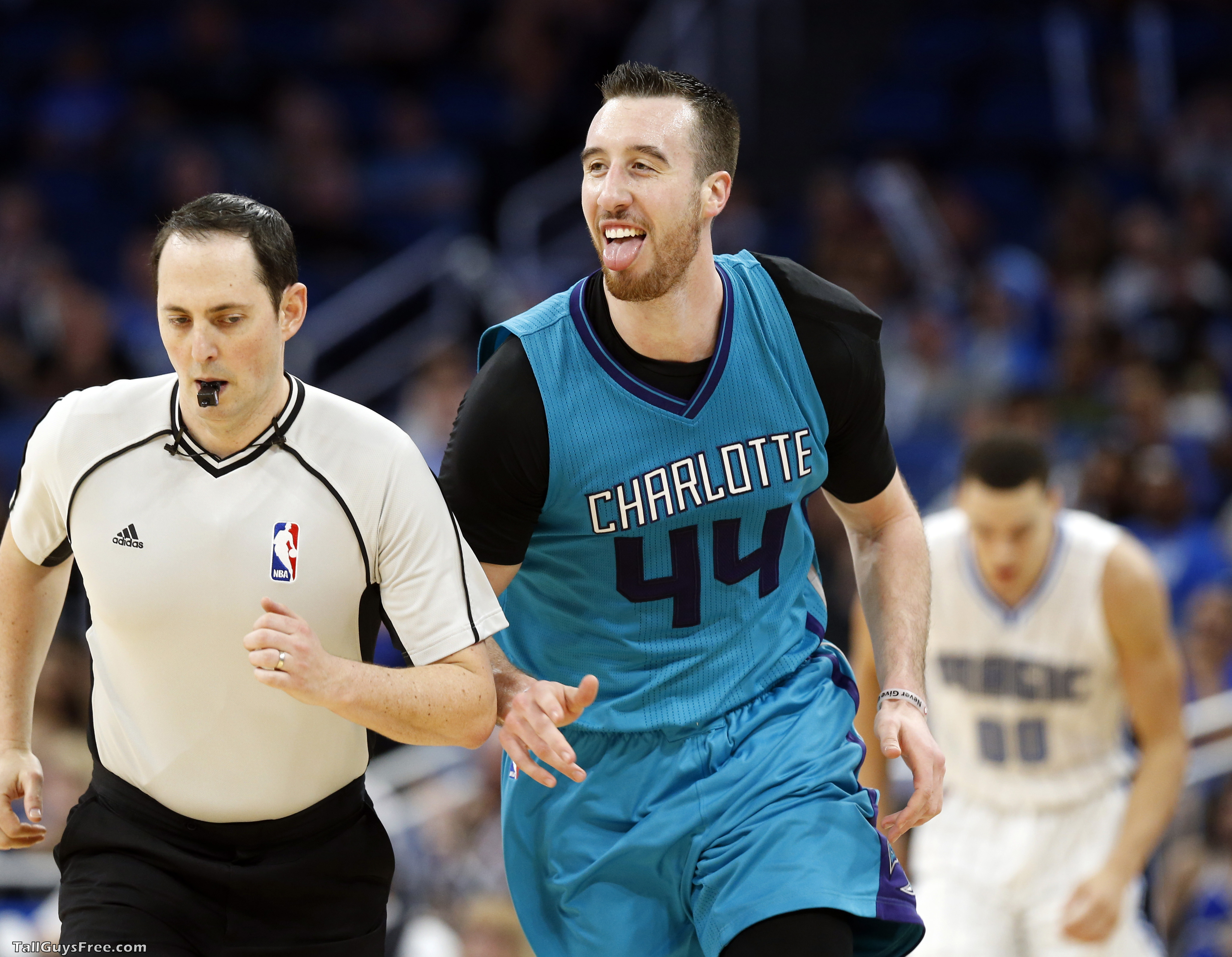 9965174-nba-charlotte-hornets-at-orlando-magic-2