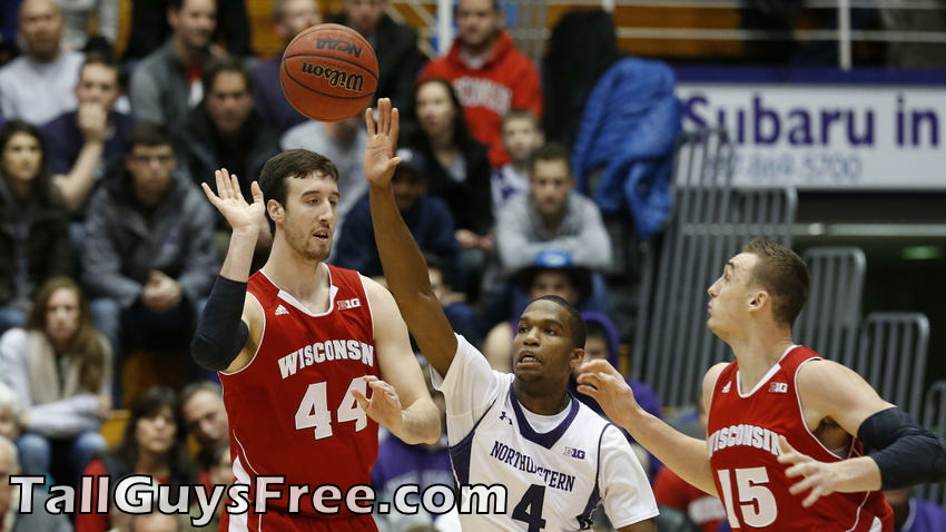chi-frank-kaminsky-wisconsin-photos-20150116-004