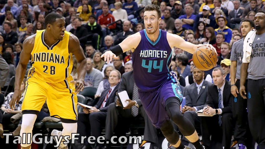 chi-frank-kaminsky-wisconsin-photos-20150116-006