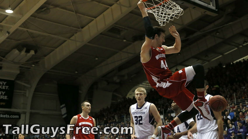 chi-frank-kaminsky-wisconsin-photos-20150116-009