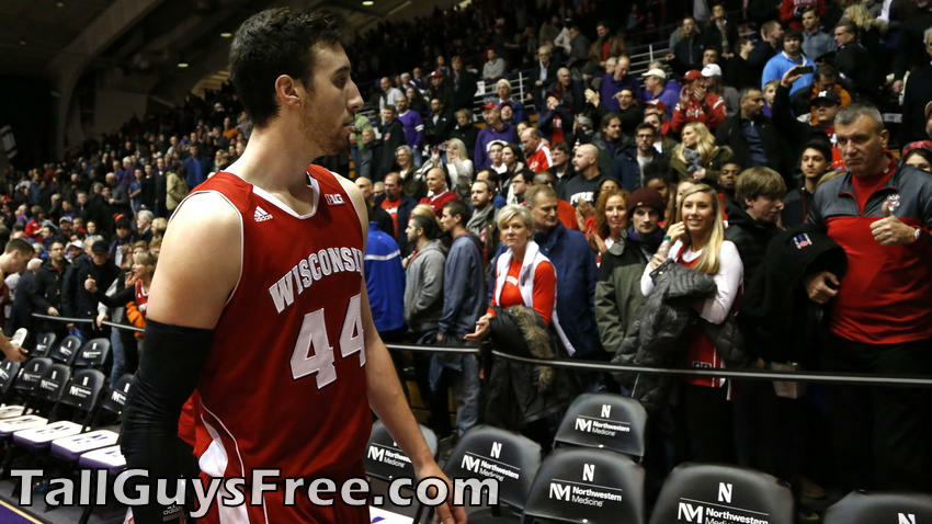 chi-frank-kaminsky-wisconsin-photos-20150116-010