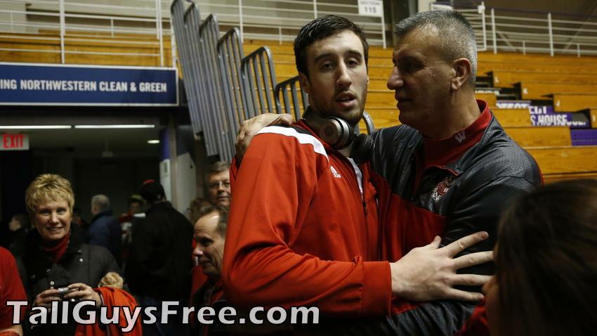 chi-frank-kaminsky-wisconsin-photos-20150116-011