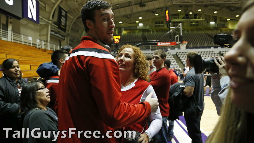 chi-frank-kaminsky-wisconsin-photos-20150116-012