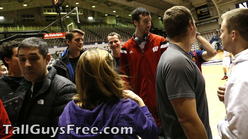 chi-frank-kaminsky-wisconsin-photos-20150116-013