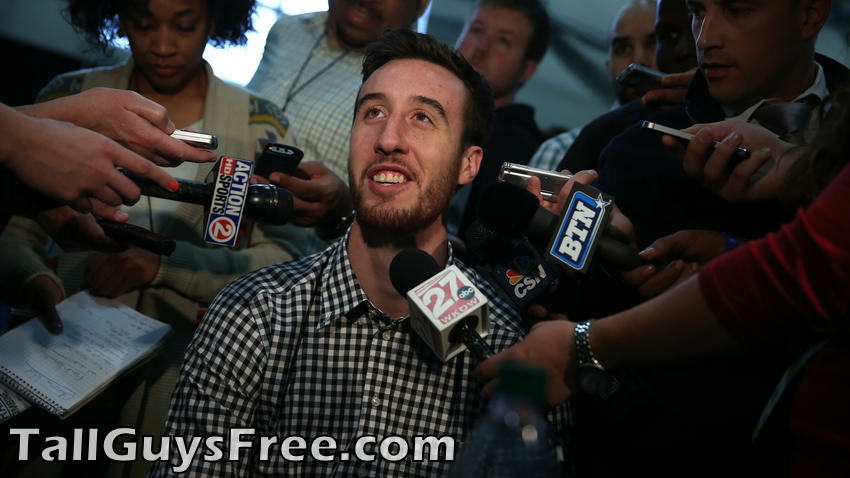 chi-frank-kaminsky-wisconsin-photos-20150116-015