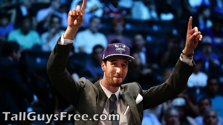 chi-frank-kaminsky-wisconsin-photos-20150116-017
