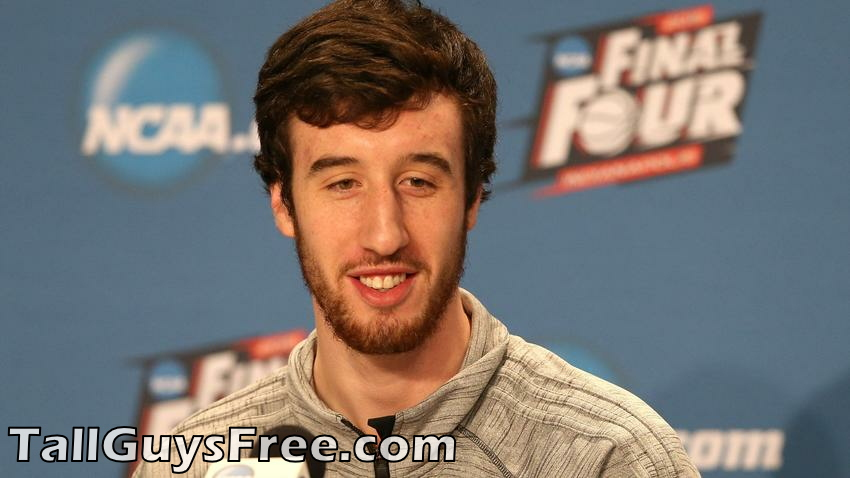 chi-wisconsins-frank-kaminsky-wins-player-of-y-001